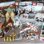 UcS Star Wars Lego