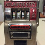 atlantic city bonanza bank slot machine